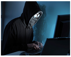 Top Four Hacking Attacks of February 2016 That Shocked Everyone