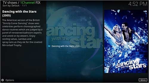 1-Channel-FIX-to-Watch-Dancing-With-The-Stars