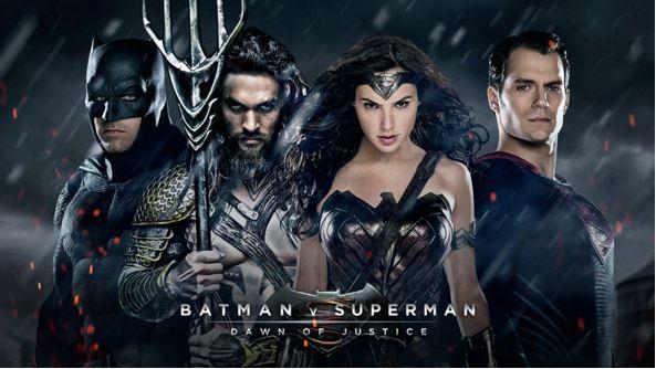 Batman-Vs.-Superman-Torrent-4.jpg