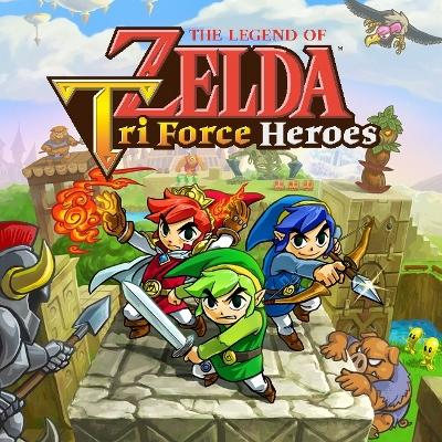 unblock Legend Of Zelda game