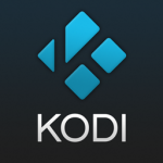 The best Kodi VPN for 2016
