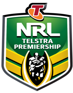 Watch NRL Live Online Outside Australia in USA & Canada