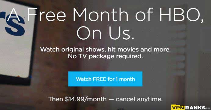 free-month-of-HBO-Now