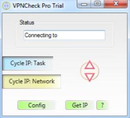 VPNCheck - Pro Version