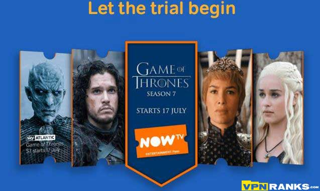 Game-of-thrones-online-in-germany-season7