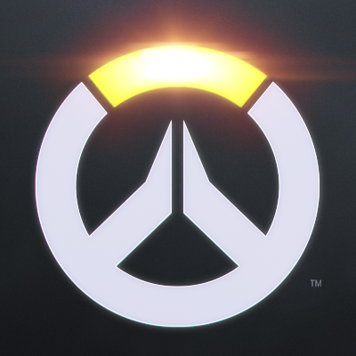 A Complete Guide to Fix Overwatch Lag Spikes & Packet Loss