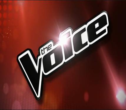 the voice australia 2019 - photo #29