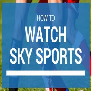 How to Watch Sky Sports Online In Australia