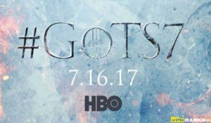 How to Watch Game of Thrones Online in Germany