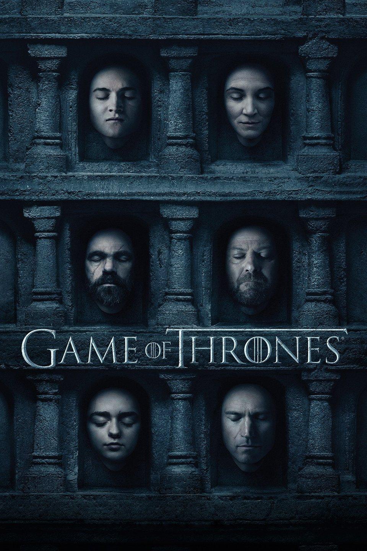 Watch Online Tv Series Game Of Thrones