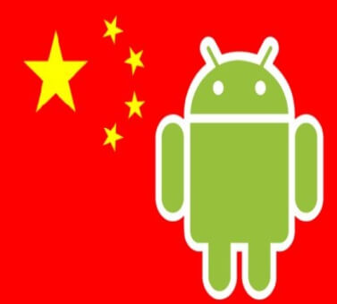 How to Get China VPN on Android
