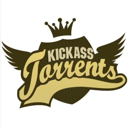 17 Best Kickass Torrents Alternatives – Similar Websites to Kickass Torrents