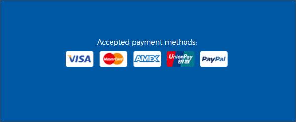 Payment-Method-of-HideMyAss