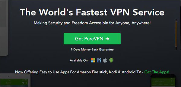 VPN Speed Comparison Results (Top 15 Providers)