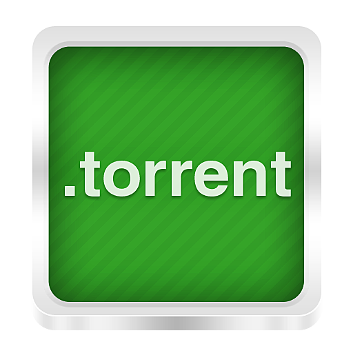 What is Torrenting &  How Does it Work? A Complete Guide.