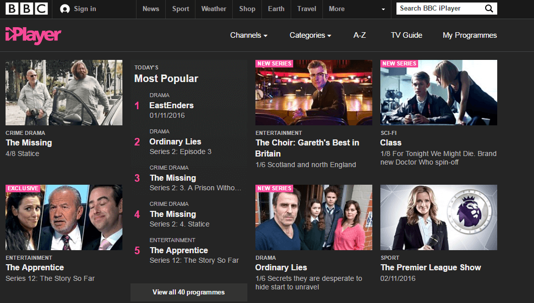 bbc-iplayer-outside-uk