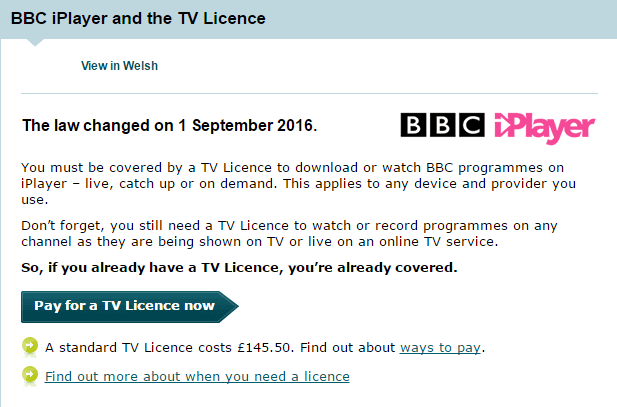 bbc-iplayer-tv-licencing-rules