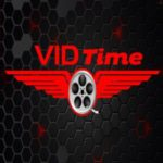 Best Kodi Addons for PPV- VidTime