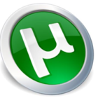 Best uTorrent VPN