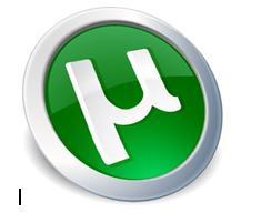 Best uTorrent VPN: Enjoy Safe, Fast & Anonymous Torrenting
