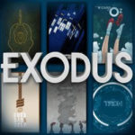 Exodus-Best Kodi Addons For Movies