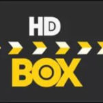 Hd Box-Best Kodi Addons For Firestick