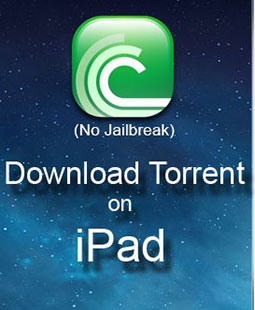 How to Download Torrents on iOS