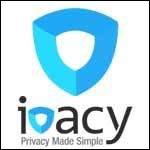 Fastest VPN IvacyVPN