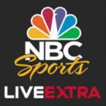 NBC Sports- kodi addon