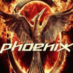 Phoenix- Kodi Addons For TV Shows