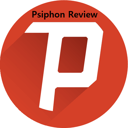 Psiphon Review 2019 | A Free Tool that Hides your IP Address