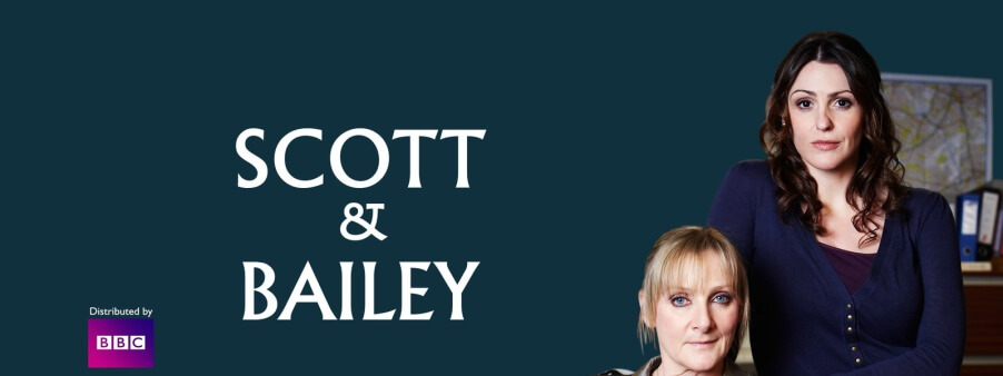 scott-bailey-is-a-popular-show-on-bbc-and-is-now-available-for-streaming-hulu