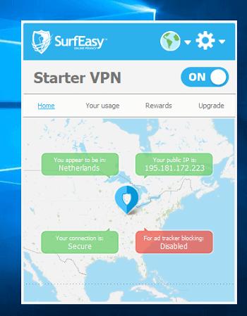 SurfEasy-Windows-Client-1