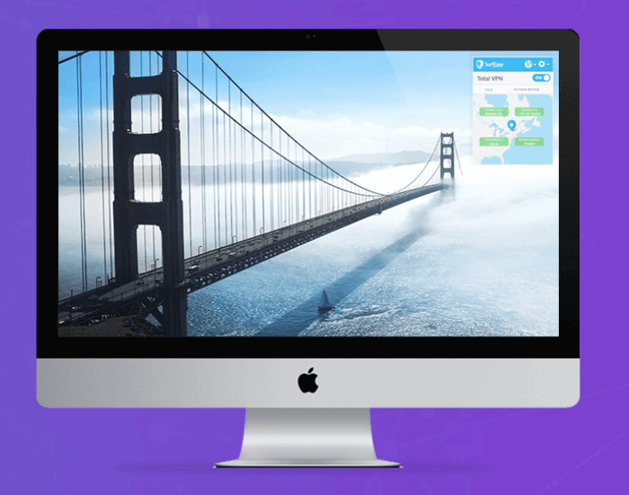 SurfEasy-for-Apple