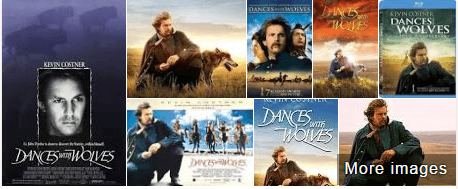 dance-with-wolves-cover-image