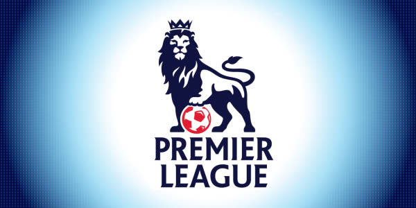 How to Watch English Premier League on Kodi