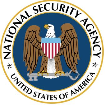 NSA Hacked by Shadow Brokers; Snowden's Take on The Issue