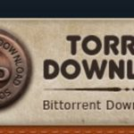 2nd Best Torrent Site for Commic- TorrentsDownload