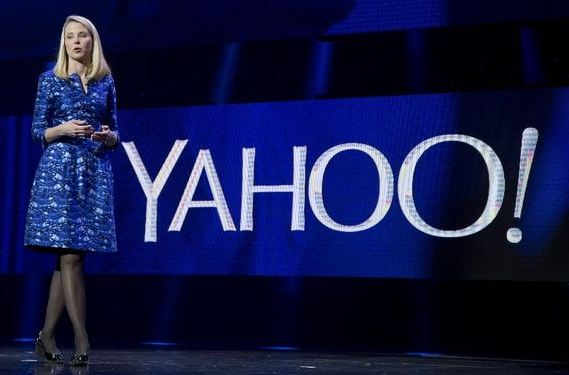 500 million yahoo accounts exposed
