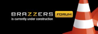 800,000 Users Exposed as Brazzers gets hacked