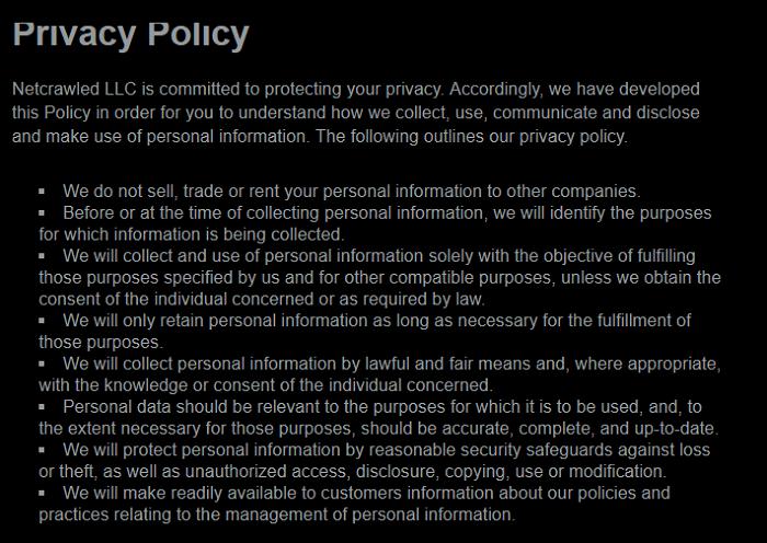 BTGuard-Privacy-Policy