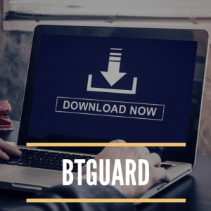 BTGuard Review 2018: Revealed Several Problems with the VPN