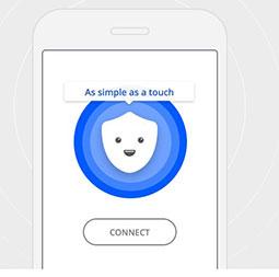 Betternet-free-VPN-for-iPhone