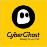 CyberghostVPN-for-Android