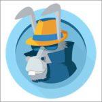HideMyAss-VPN-for-Android.jpg