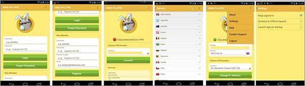 Hidemyass-AndroidVPN-App