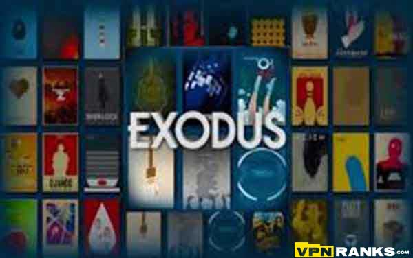 How to Install Exodus on Kodi in Less than a Minute