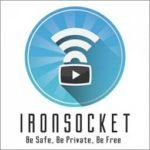 Ironsocket-VPN