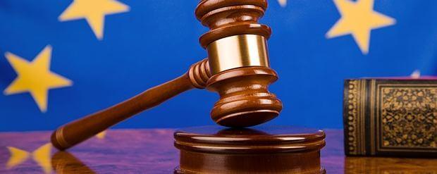 Kodi Legal issue in Europe