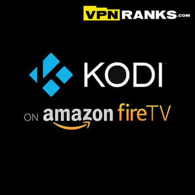 Install Kodi on Firestick – Krypton 17.6 | 18 Leia *10 Methods*